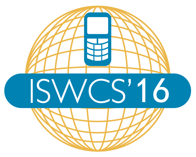 International Symposium on Wireless Communication Systems